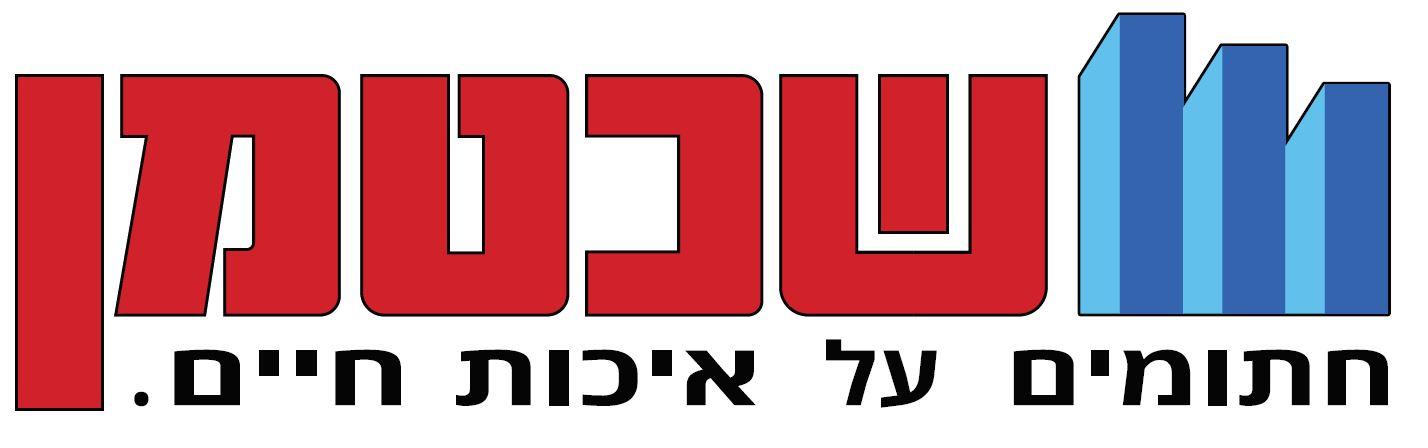 khoury-logo